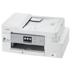 ds-2340116