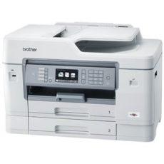 ds-2340118