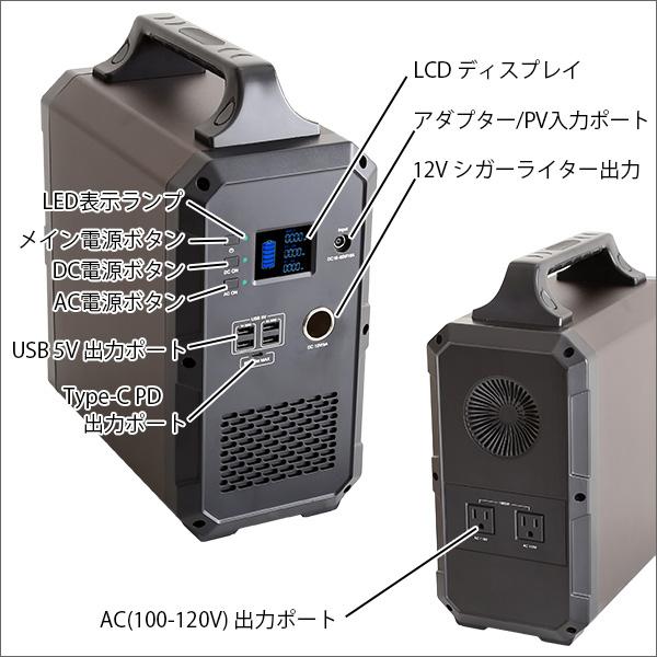 szo-EB120--BK