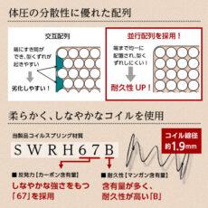 szo-FM-05-SD--IV---LF2