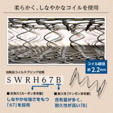 szo-FM-06-D--IV---LF2