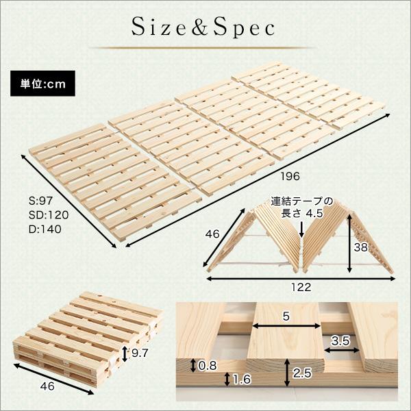 szo-HNK-4-SD--NA