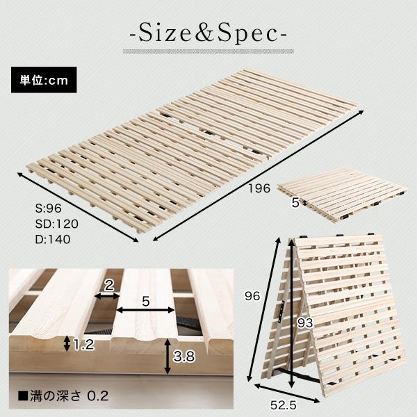 szo-KIR-2-SD--NA